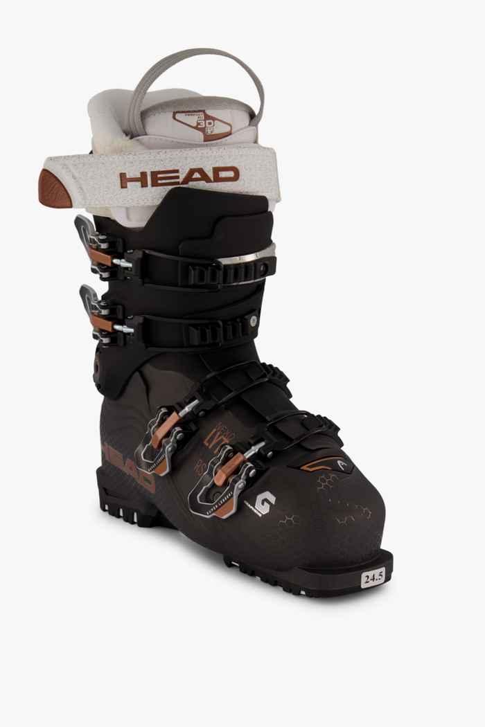 Head Nexo Lyt RS 110 chaussures de ski femmes 1