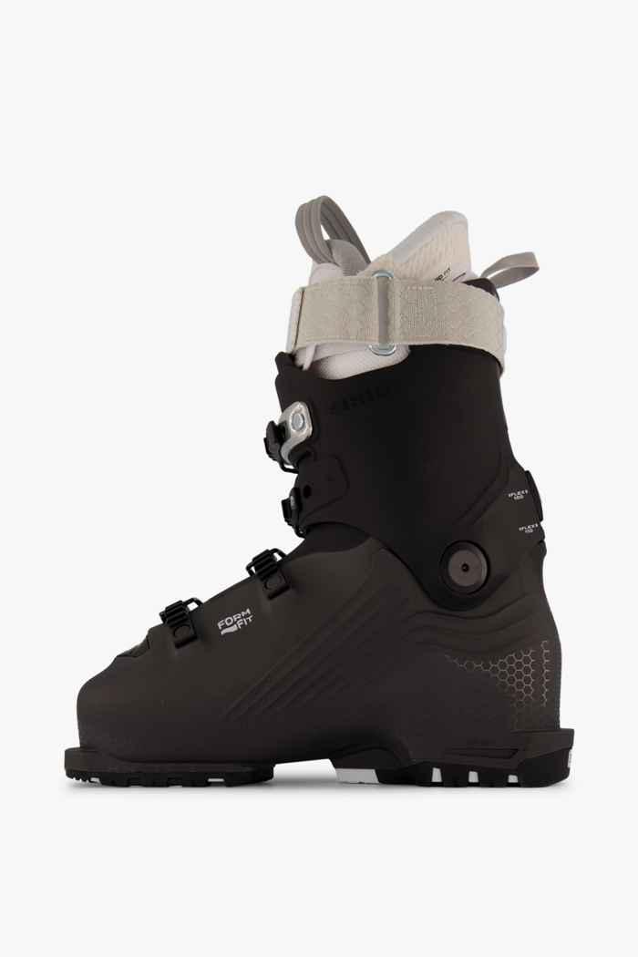 Head Nexo Lyt RS 110 chaussures de ski femmes 2