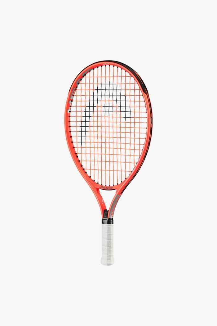 Head Radical 19-25 racchetta da tennis bambini 1