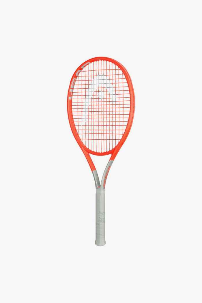 Head Radical Lite 2021 Tennisracket 1