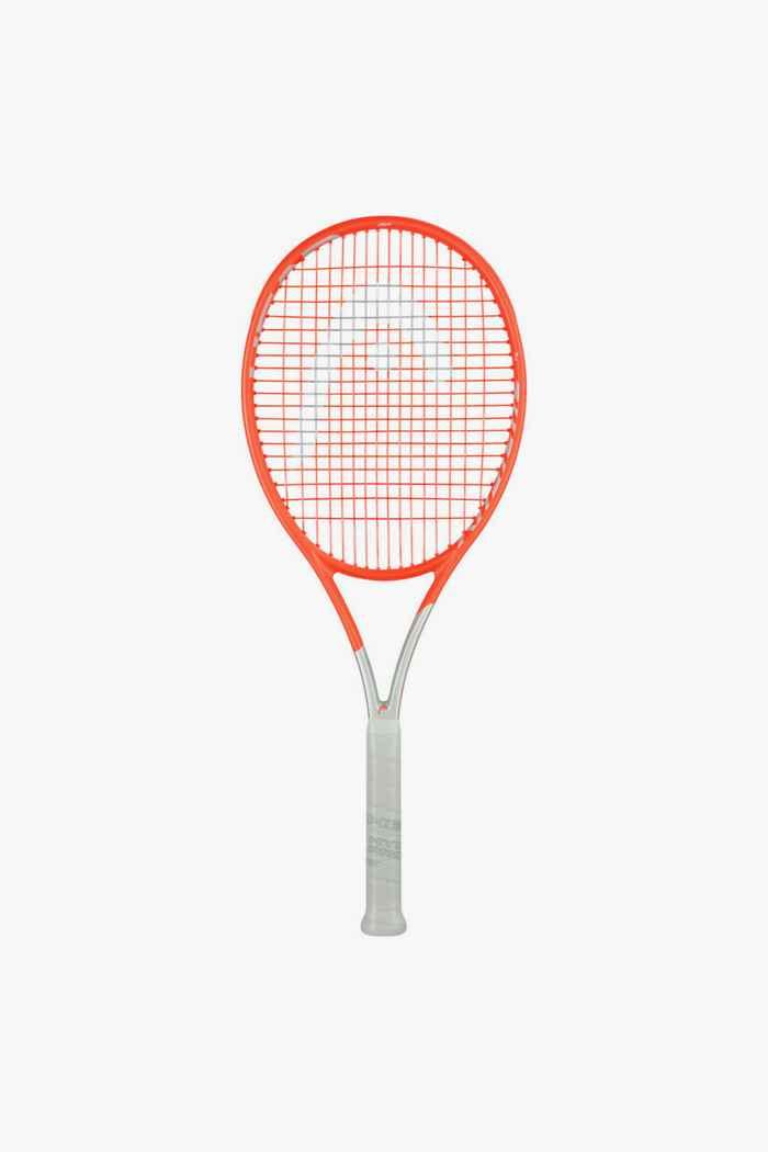 Head Radical MP 2021 racchetta da tennis 1