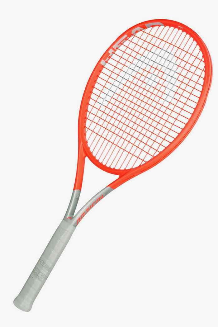 Head Radical MP 2021 raquette de tennis 2