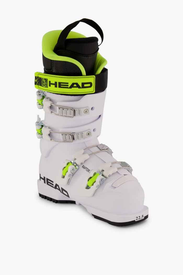 Head Raptor 60 chaussures de ski enfants 1