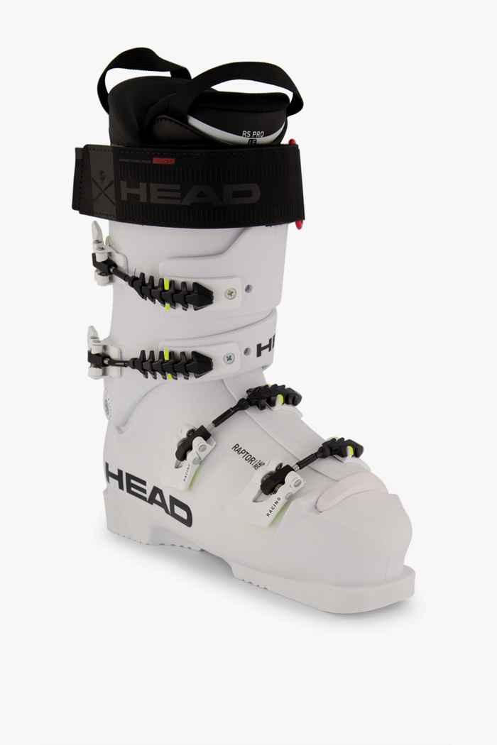 Head Raptor RS 140 scarponi da sci uomo 1