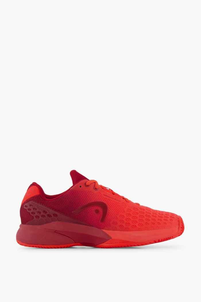 Head Revolt Pro 3.0 Clay chaussures de tennis hommes 2