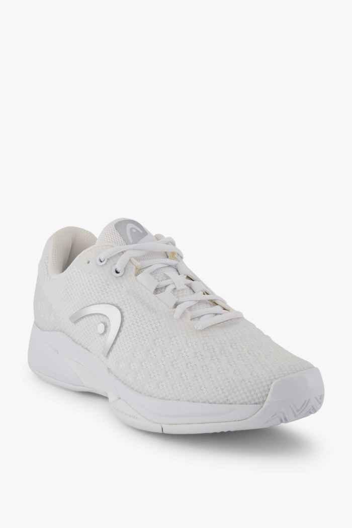 Head Revolt Pro 3.0 scarpe da tennis donna 1