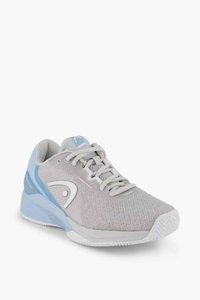 Head Revolt Pro Clay 3.5 scarpe da tennis donna 1