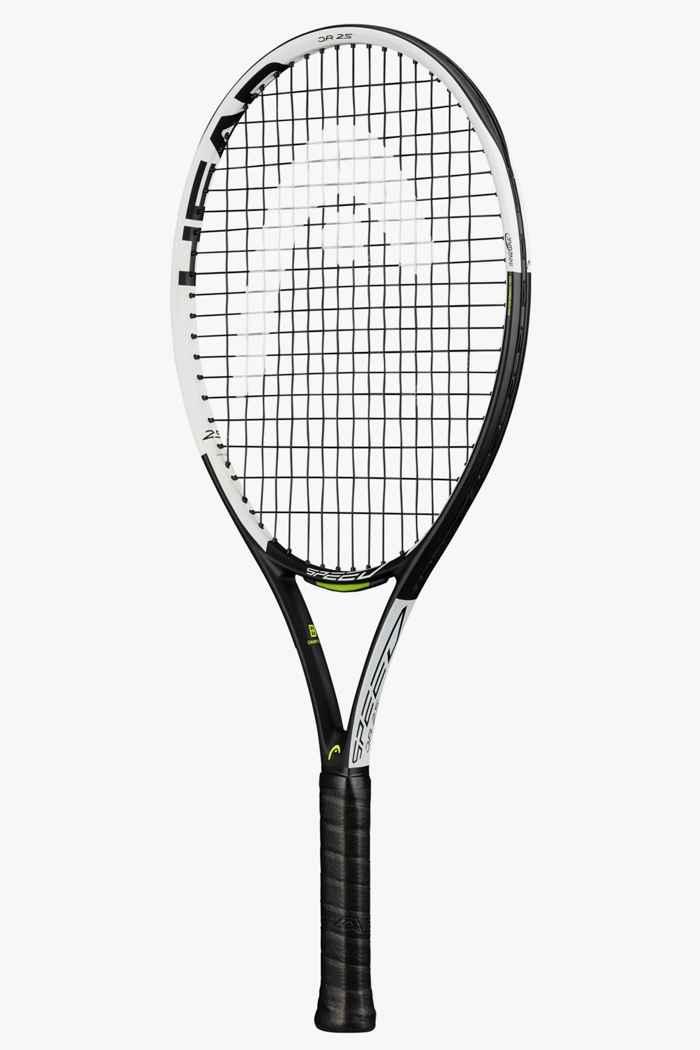 Head Speed 21-25 raquette de tennis enfants 1
