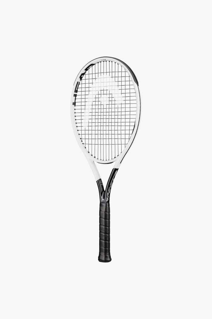 Head Speed Lite Tennisracket 1