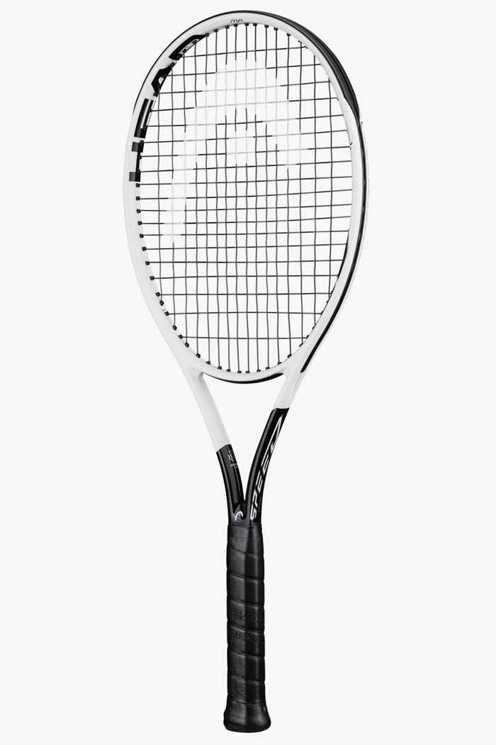 Head Speed MP Tennisracket 1
