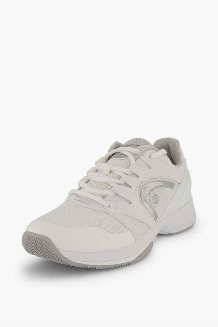 Head Sprint Ltd. Clay chaussures de tennis femmes 1