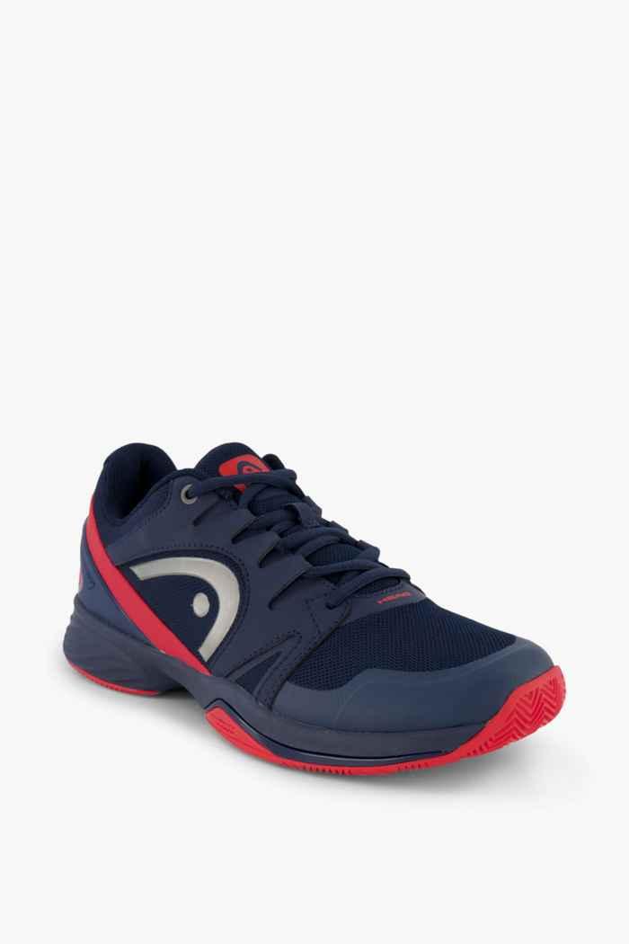 Head Sprint Ltd. Clay chaussures de tennis hommes 1