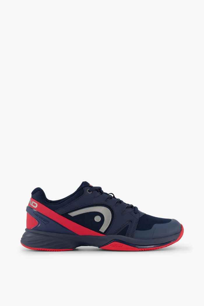 Head Sprint Ltd. Clay chaussures de tennis hommes 2