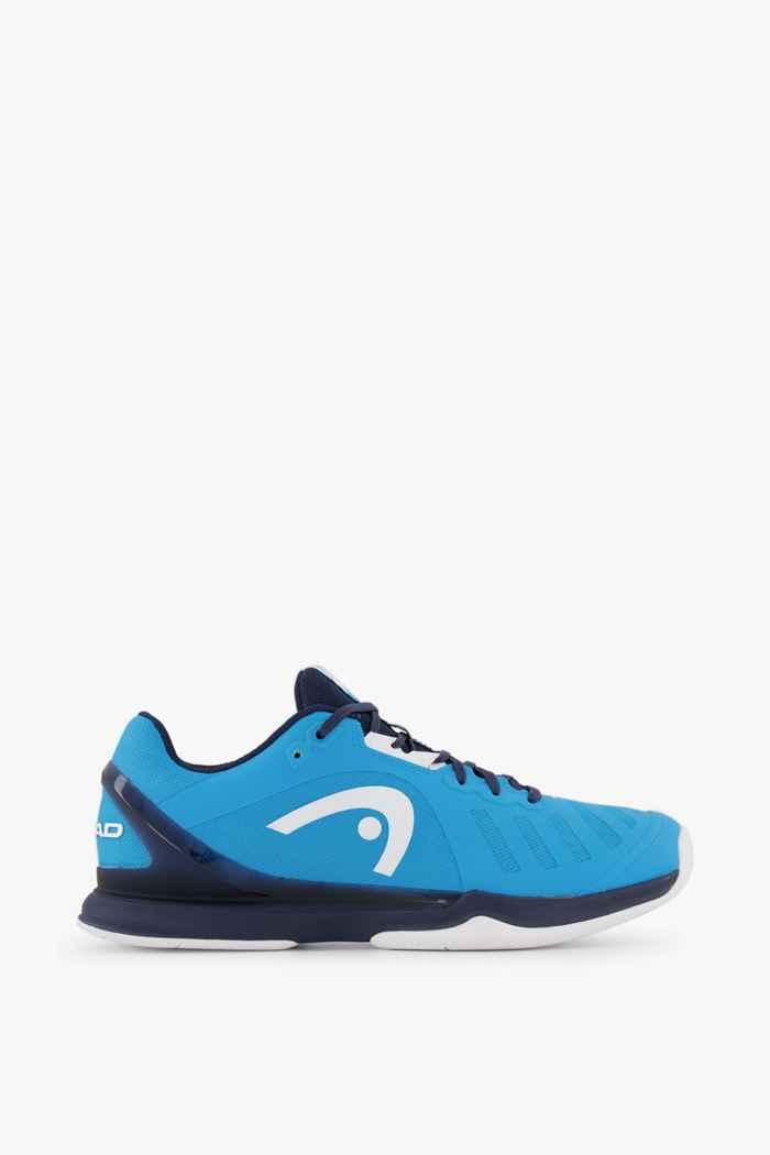 Head Sprint Pro 3.0 Carpet chaussures de tennis hommes 2