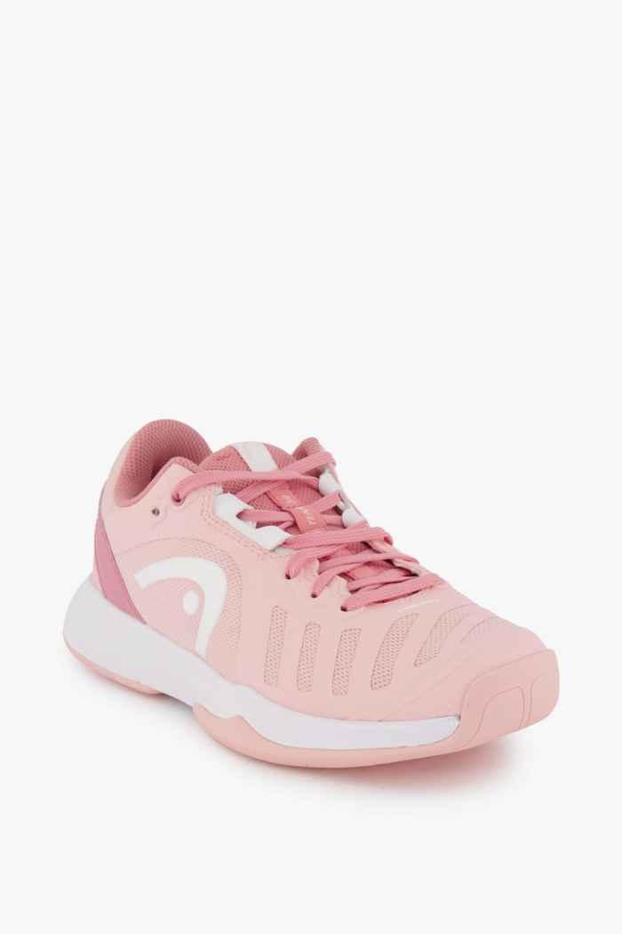 Head Sprint Team 3.0 Carpet chaussures de tennis hommes 1