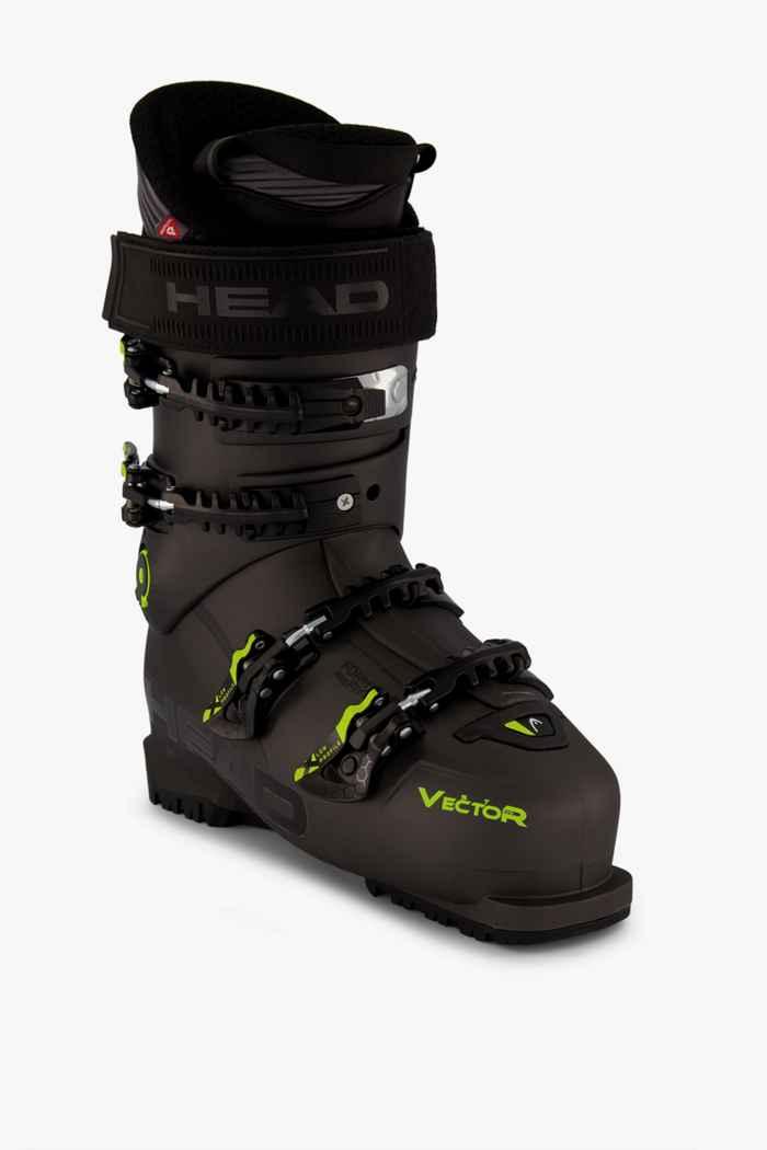 Head Vector EVO ST 110 scarponi da sci uomo 1