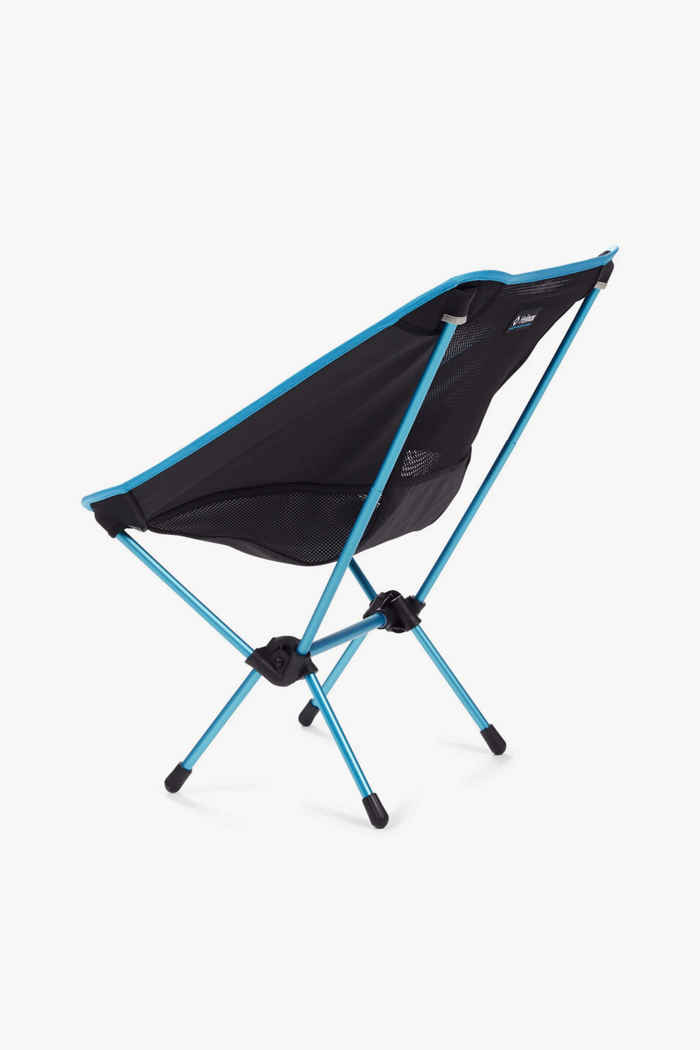 Helinox One chaise de camping 2