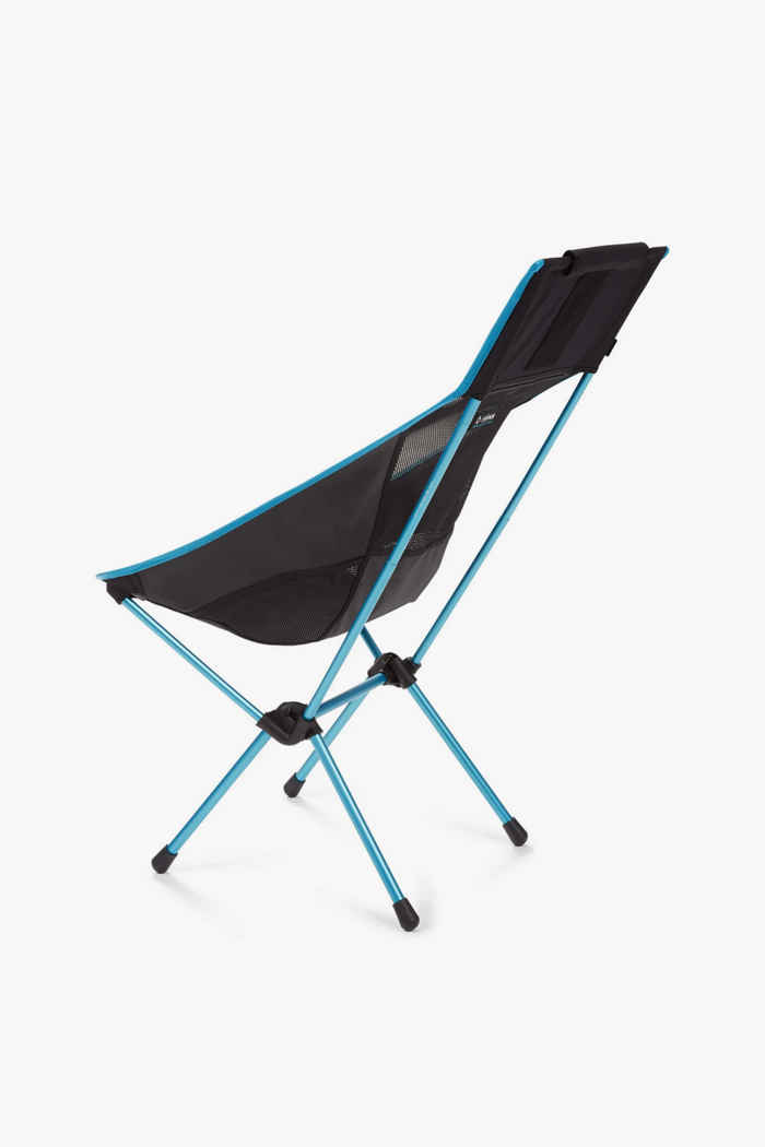 Helinox Sunset chaise de camping 2