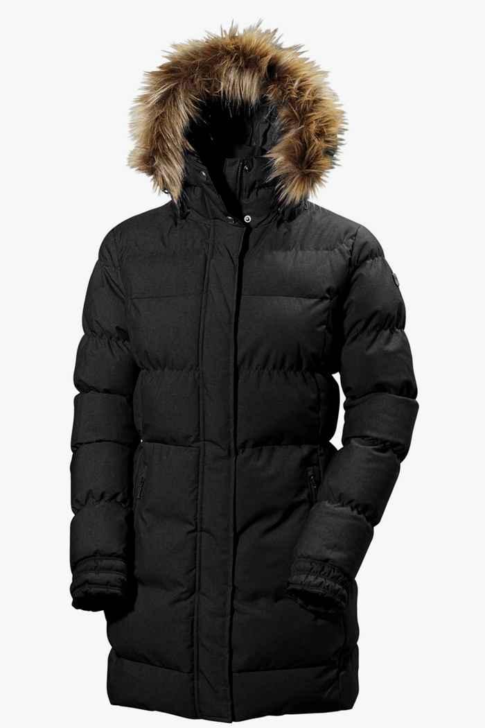 Helly Hansen Blume Puffy cappotto donna 1