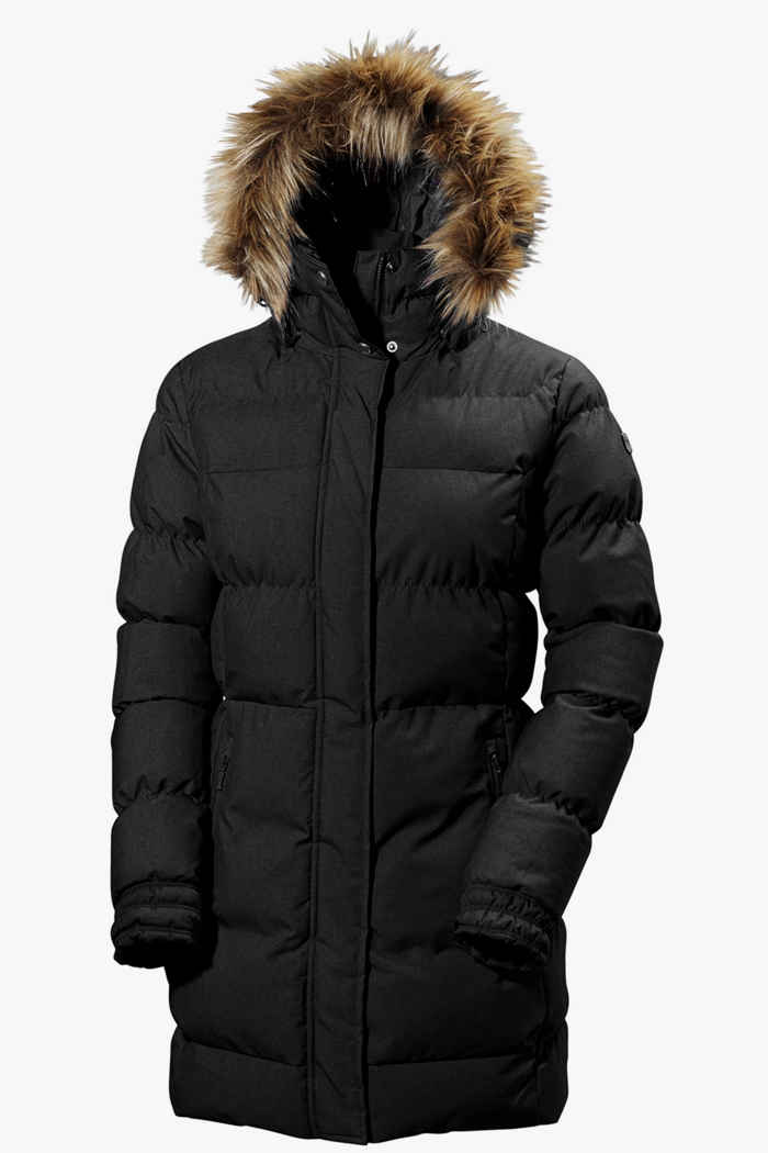 Helly Hansen Blume Puffy manteau femmes 1