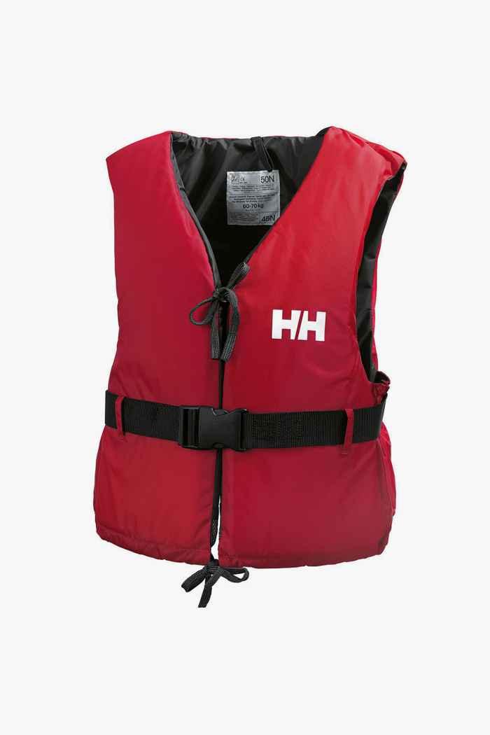 Helly Hansen gilet de sauvetage 1
