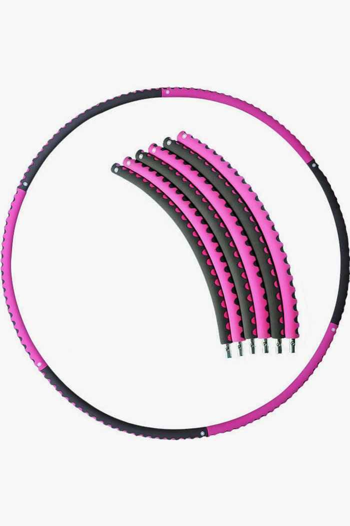 Hermet Professional 96 cm hula hoop 1