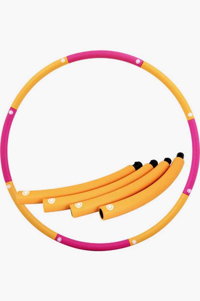 Hermet Standard 96 cm hula hoop 1