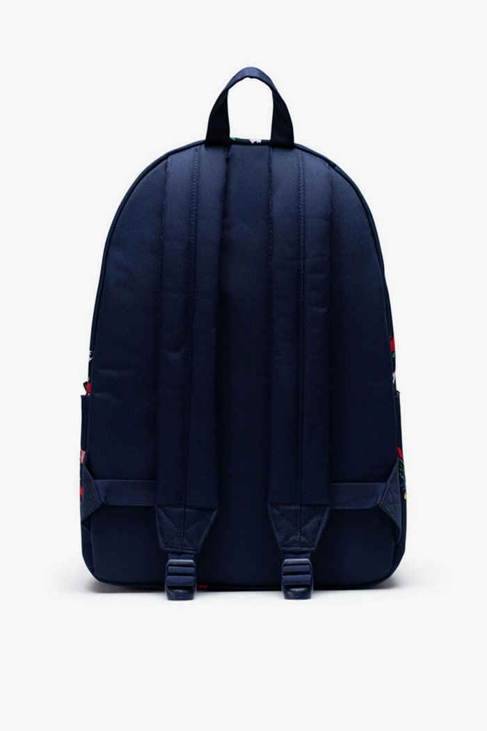 Herschel Classic X-Large 30 L sac à dos 2