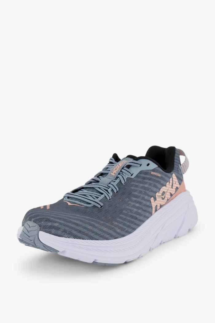 HOKA ONE ONE Rincon chaussures de course femmes 1