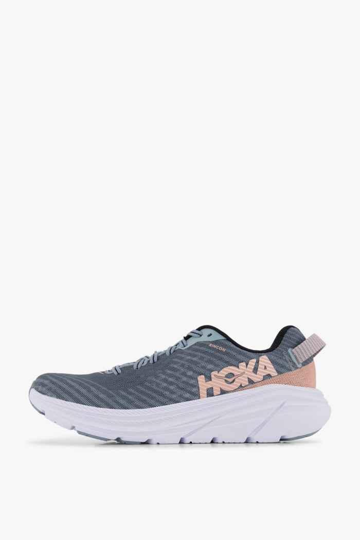 HOKA ONE ONE Rincon chaussures de course femmes 2