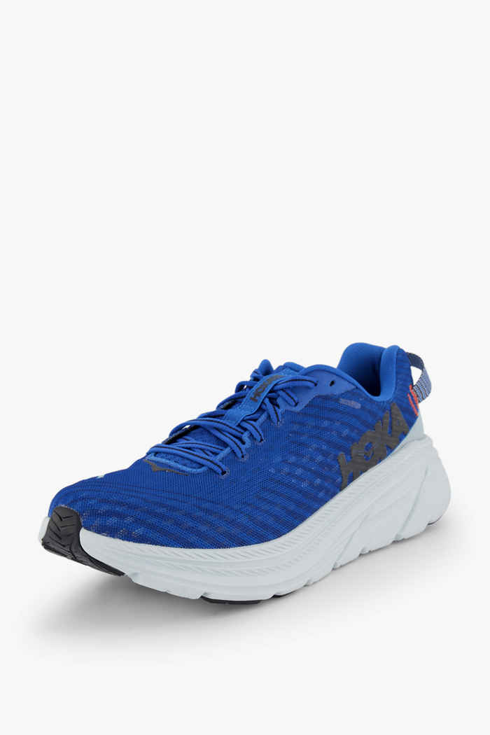 HOKA ONE ONE Rincon chaussures de course hommes 1