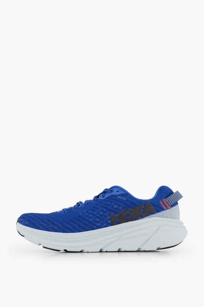 HOKA ONE ONE Rincon chaussures de course hommes 2