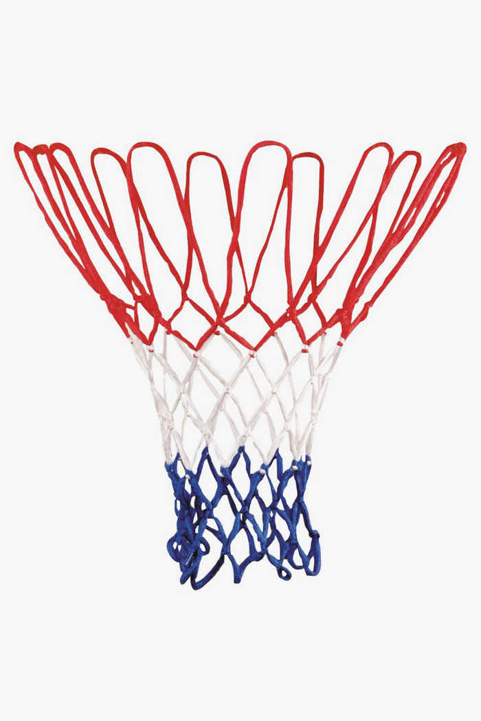 Hudora rete da pallacanestro 1