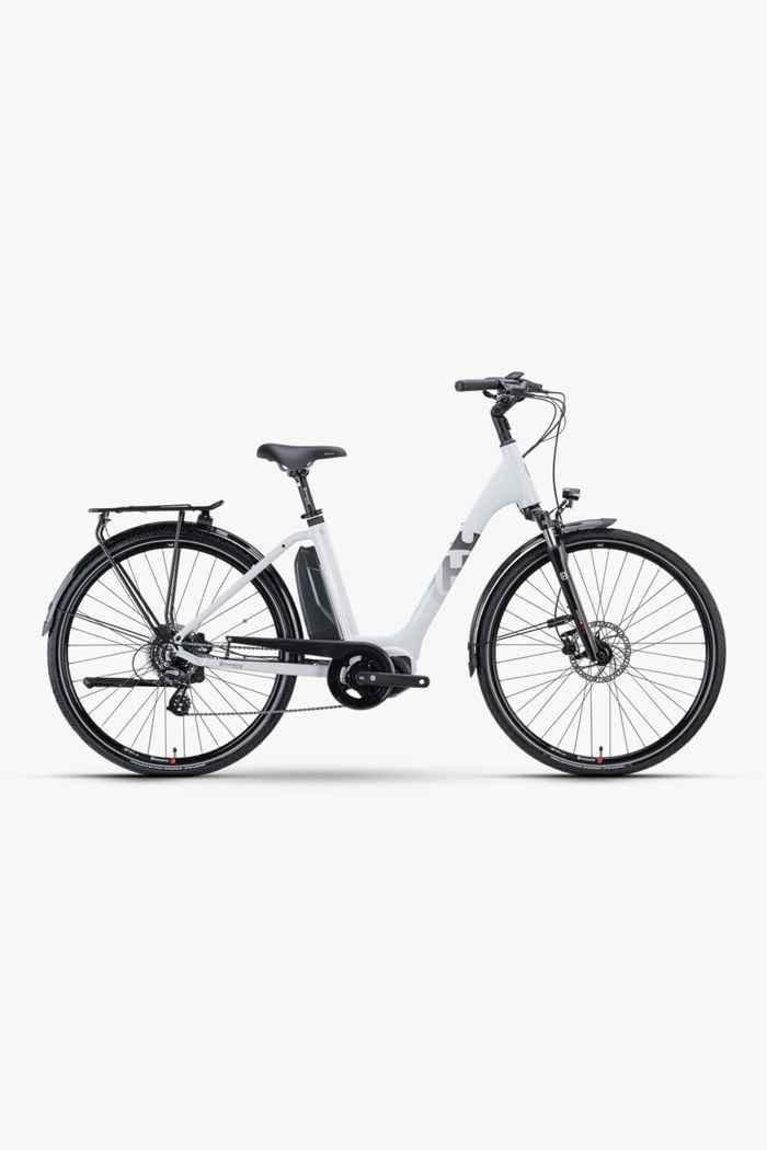 Husqvarna Eco City 1 28 e-bike 2021 1