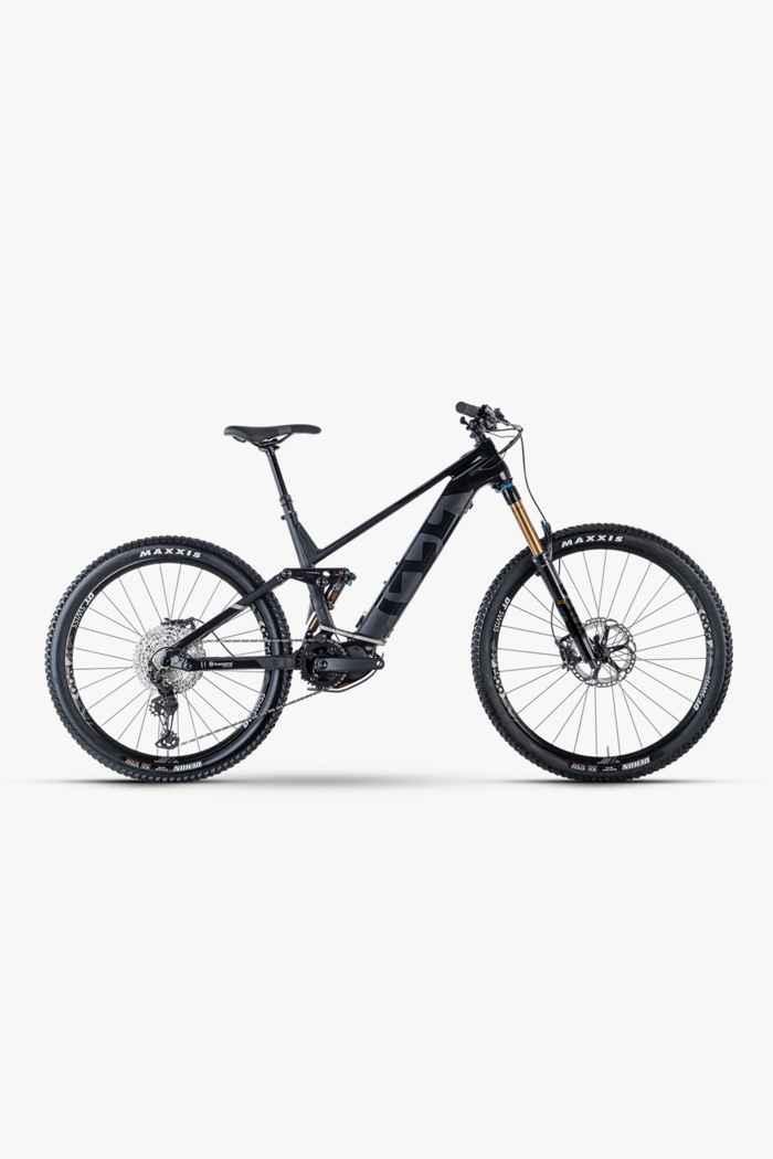 Husqvarna Mountain Cross 7 27.5/29 e-mountainbike hommes 2021 1