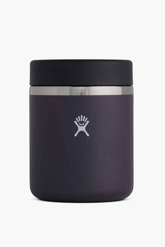 Hydro Flask 828 ml Insulated Foodbehälter 1