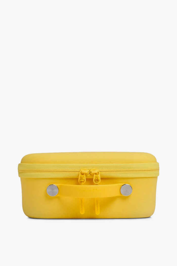 Hydro Flask Small 5.6 L Insulated Lunch Box Couleur Jaune 2