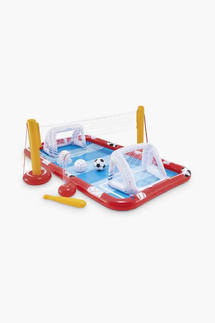 Intex Action Sports Play Center jeu de ballon 1