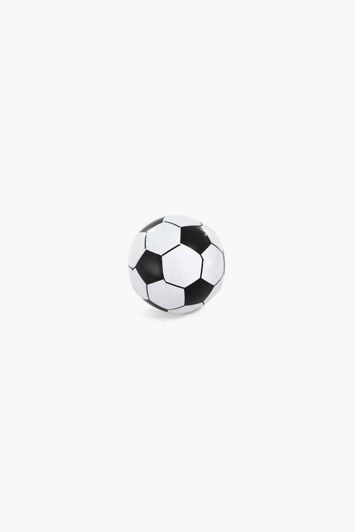 Intex Action Sports Play Center jeu de ballon 2