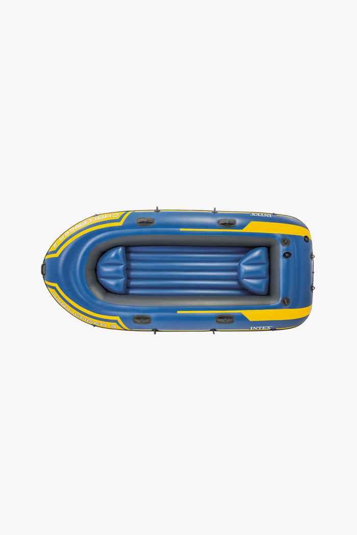 Intex Challenger 3 canotto 2
