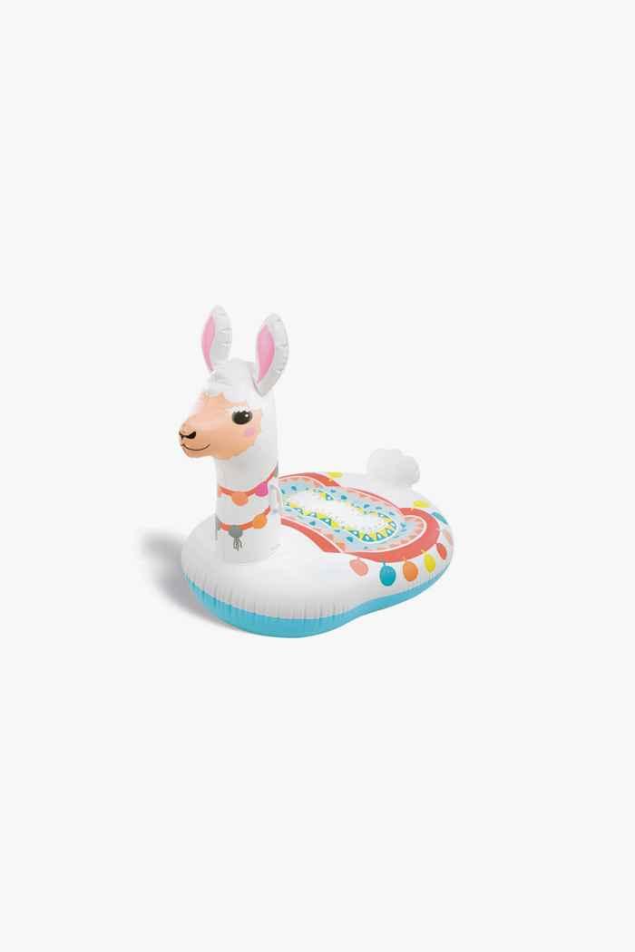 Intex Cute Lama Schwimmtier 1