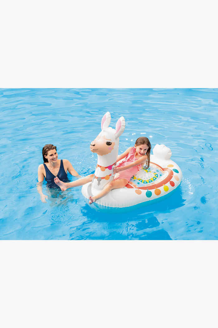 Intex Cute Lama Schwimmtier 2
