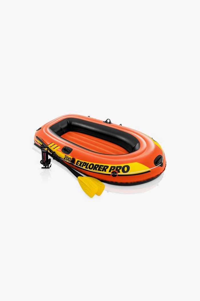 Intex Explorer Pro 200 set canotto 1