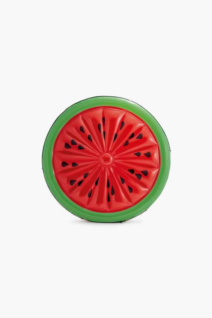 Intex Juicy Watermelon Schwimminsel 1