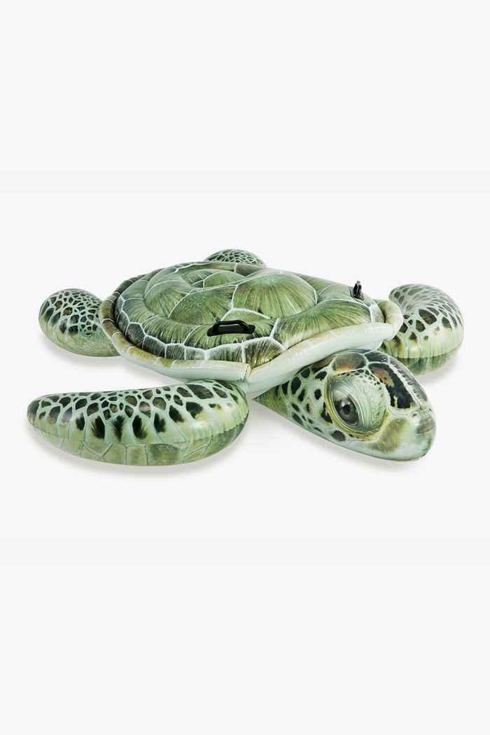 Intex Realistic sea turtle animale gonfiabile da mare 1