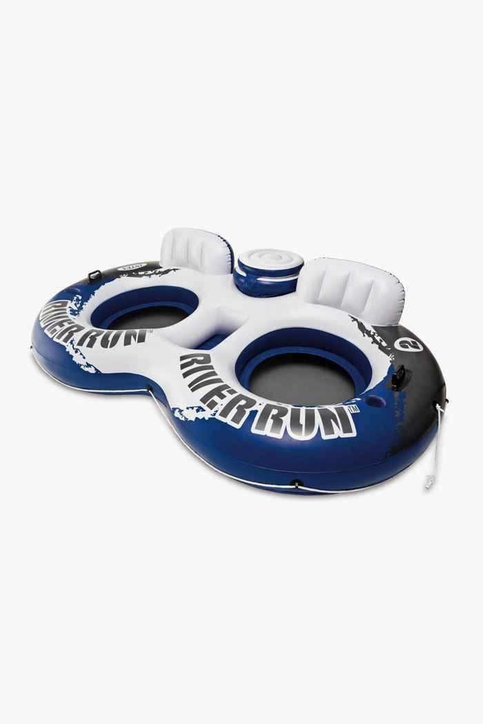 Intex River Run 2 bouée pneumatique 1