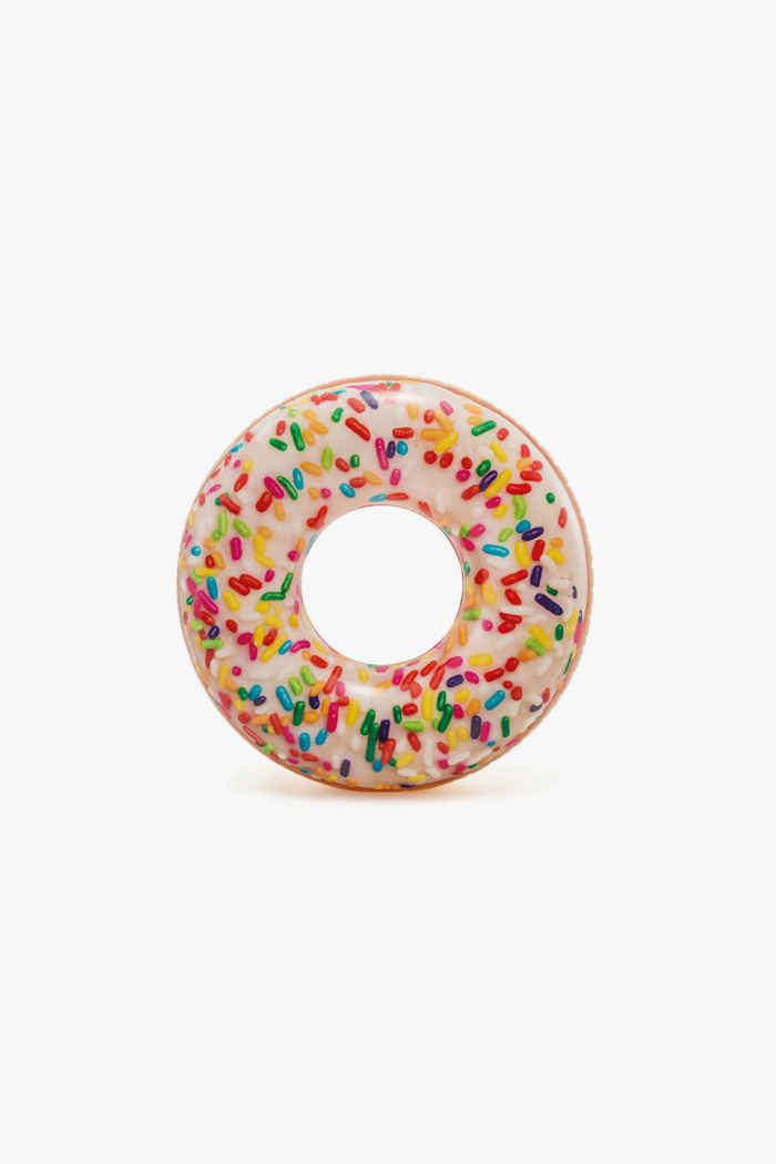 Intex Sprinkle Donut bouée pneumatique 1