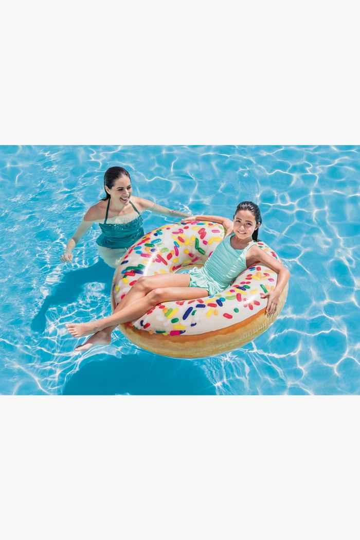 Intex Sprinkle Donut ciambella 2