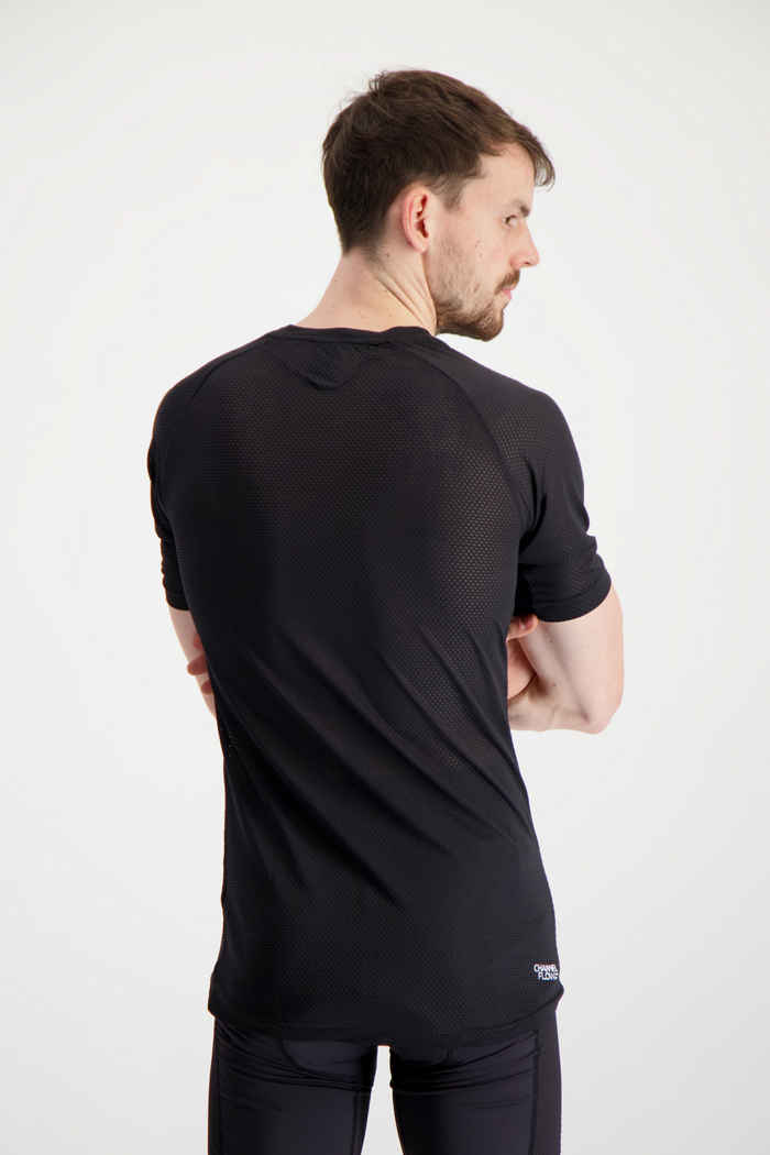 ION Base t-shirt hommes 2