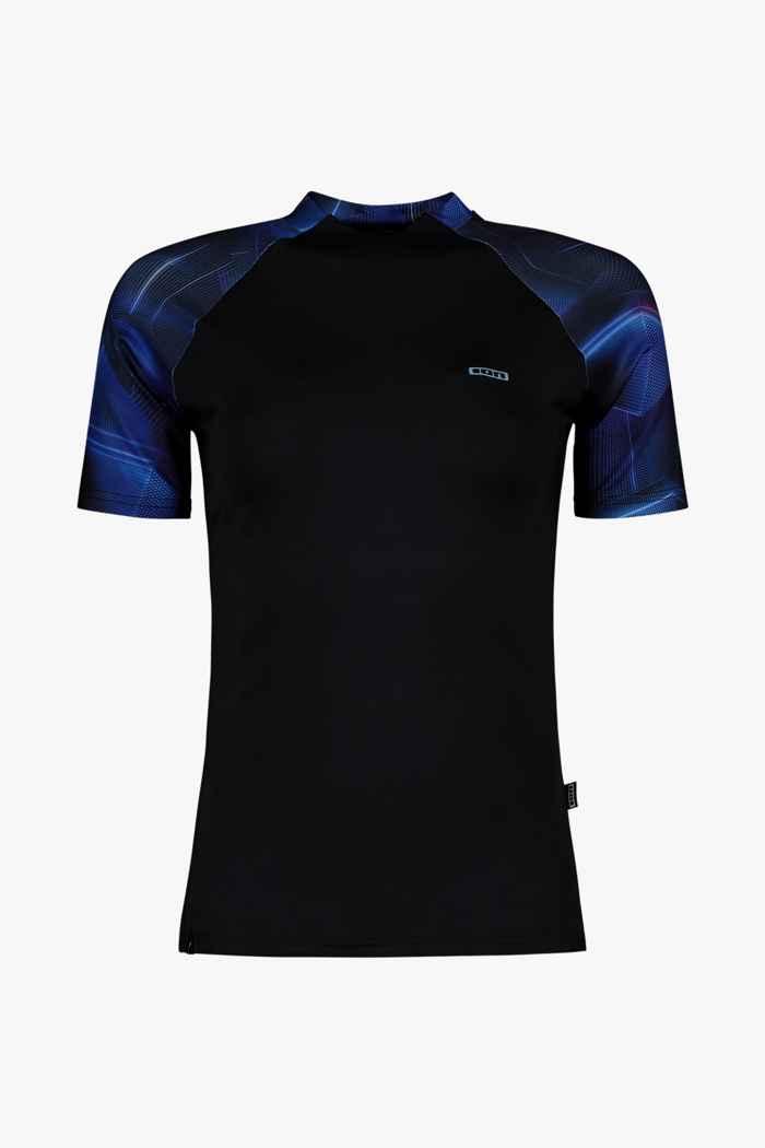 ION Rashguard Lizz Damen Lycra Shirt 1